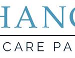 Enhanced Healthcare Partners