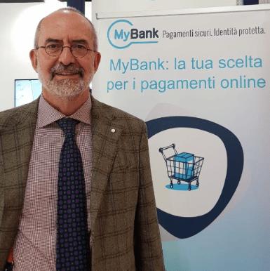 GiorgioFerrero_Preta_MyBank_1