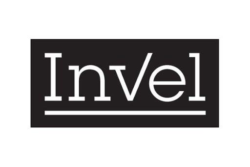 Invel Rw
