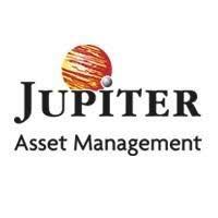Jupiter Fund Management
