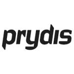 Prydis