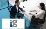La francese Samsic compra l'agenzia per il lavoro italiana Infor Group