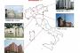 Forum Immobiliare incassa un finanziamento da 38 mln euro da Banco Bpm