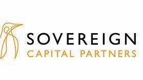 Sovereign Capital Partners