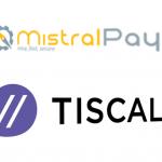 Tiscali-MistralPay