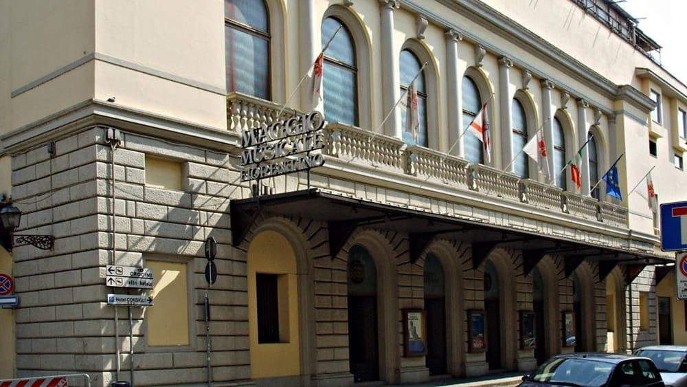 ex Teatro_Comunale_di_Firenze