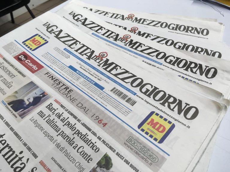 gazzetta-mezzogiorno-768x576