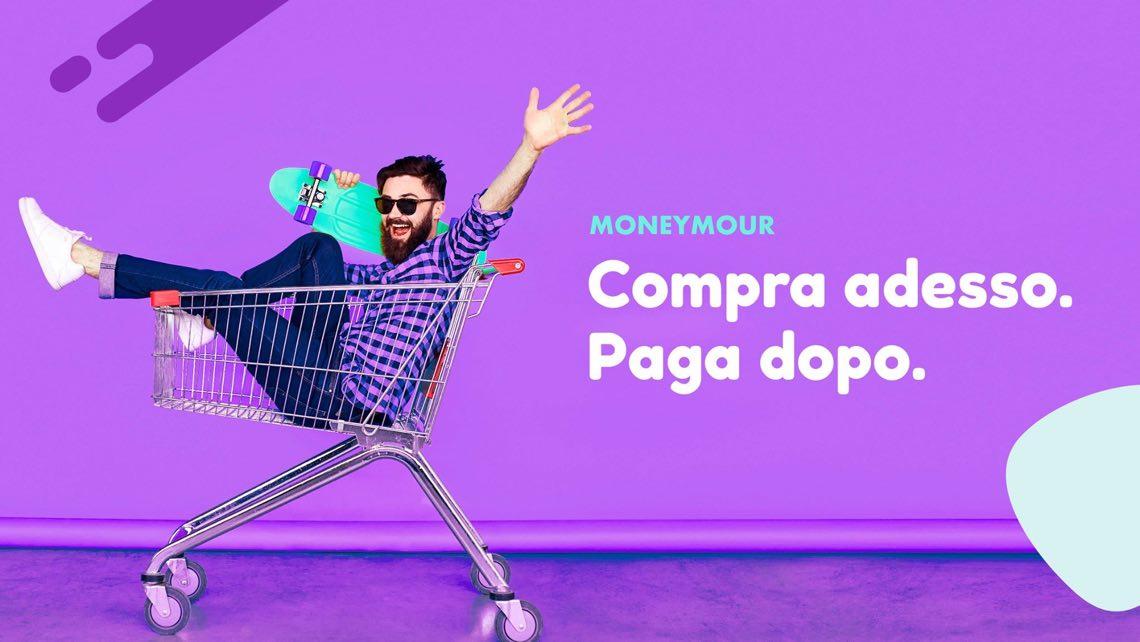 moneymour