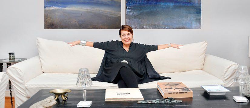 Susanna-Orlando-Ambasciata-Italiana-Colombo-Sri-Lanka-novembre-ottobre-2019