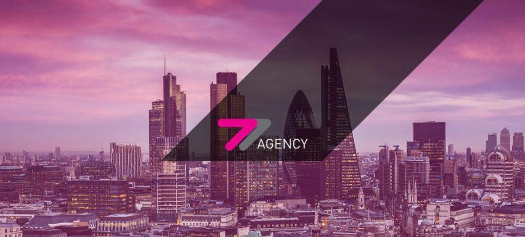 77Agency
