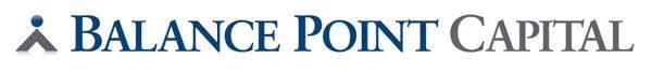 Balance Point Capital Partners