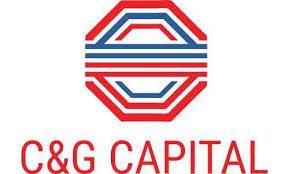 C&G Capital