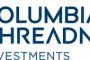 Tikehau prepara tre nuovi fondi di debito. KKR acquista Viridor. Lindsay Goldberg cede VDM Metals a Acerinox. YFM Equity vende GroupBC a Bentley Systems.  Triodos sale a 4,9 mld euro di asset in gestione