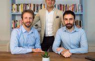 La piattaforma per gestire la partita Iva, Fiscozen, incassa  round da 3 mln euro da United Ventures