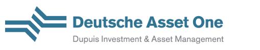 Deutsche Asset One