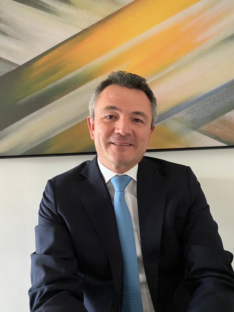 Diego Bortot