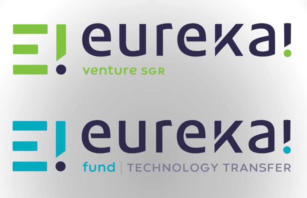 Eureka! Venture sgr