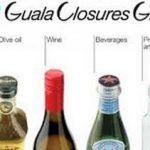 Guala-Closures