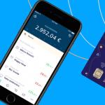 Open banking, Illimity compra il 50% di Hype da Fabrick, che entra nel capitale di Illimity insieme a Banca Sella con il 10%