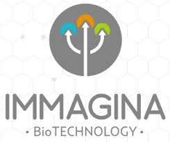 Immagina Biotechnology