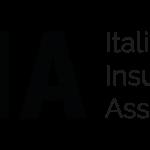 Logo IIA_dark