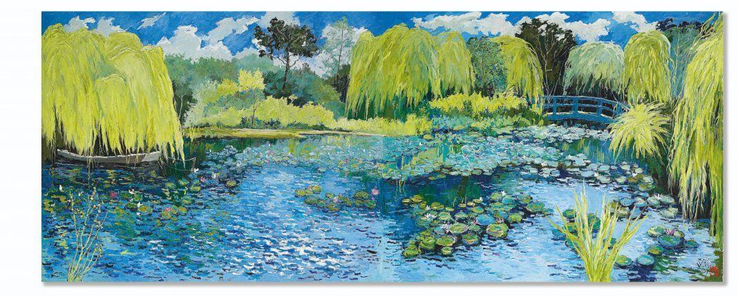 Pang-Jiun_Monets-Garden-1068x429