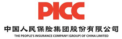 People's Insurance Company of China