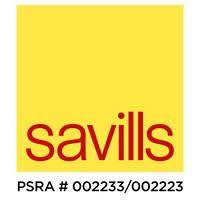 Savills Ireland