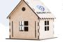 Providence cede l'Istituto Maragoni insieme a tutto il gruppo Galileo, in un deal da 2,5 mld euro