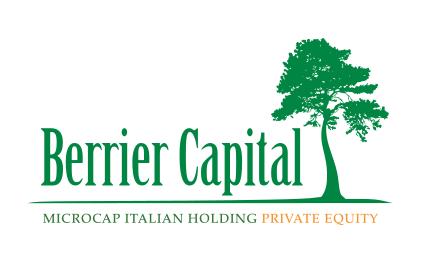 berrier capital