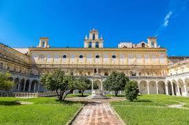 Certosa di San Martino - Napoli.jpg