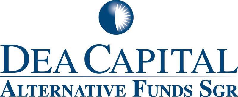dea-capital-alternative funds
