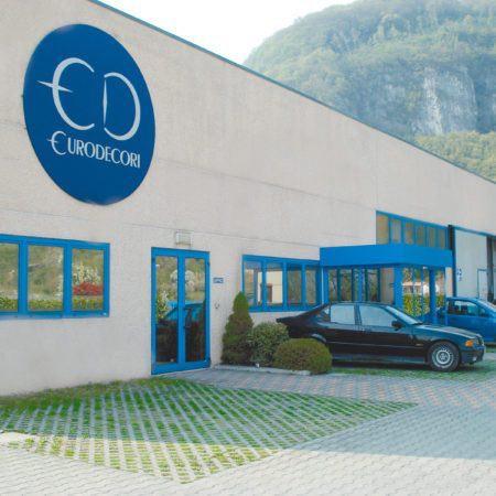 eurodecori