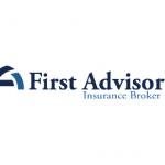 first advisory