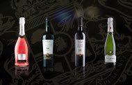 Il vino Fratelli Martini cerca un nuovo socio. Deal da 200 mln di  euro
