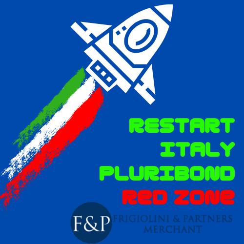 restart italy red zone