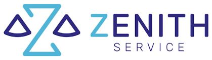 zenith service
