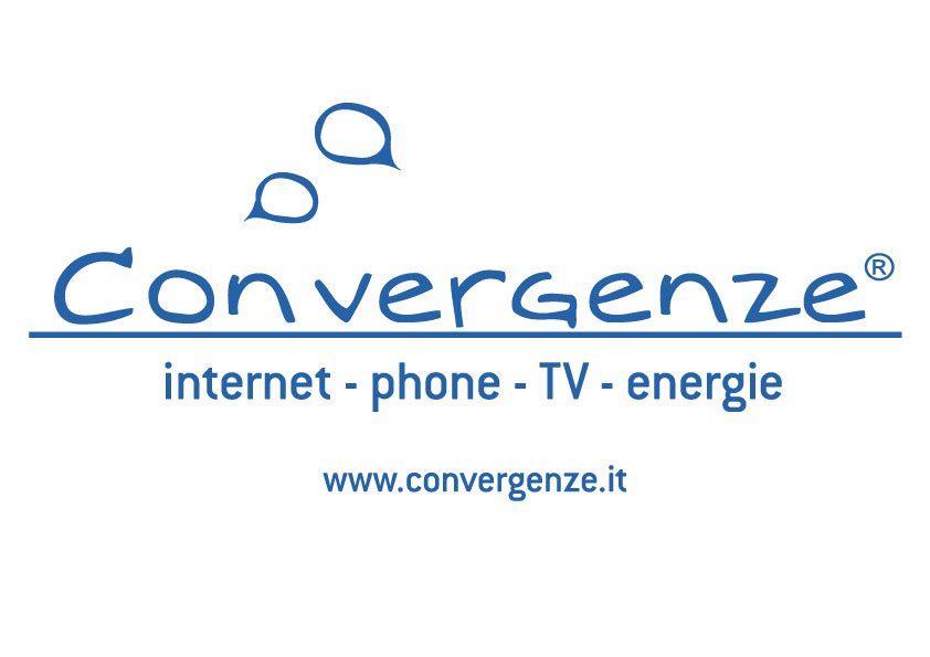 Convergenze