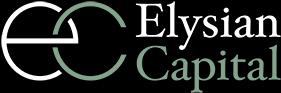 Elysian Capital
