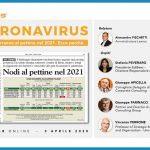 Emergenza-Coronavirus-I-nodi-al-pettine-ci-saranno-a-partire-dal-2021-Ecco-Perchè