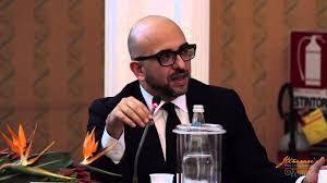 Giorgio Mercogliano
