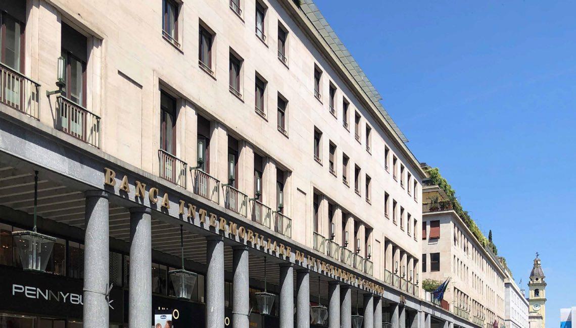 Gramsci_Torino