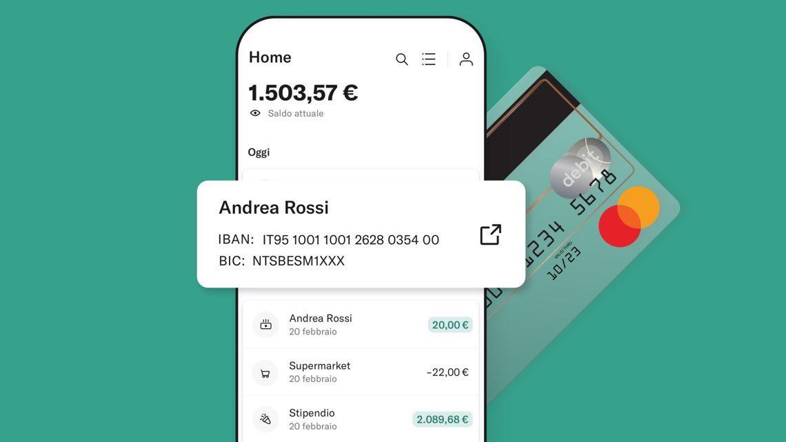 Italian_IBAN_PR_Asset_2