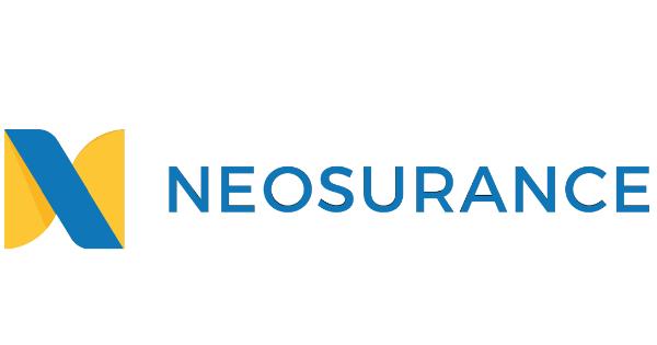 Neosurance_600x315