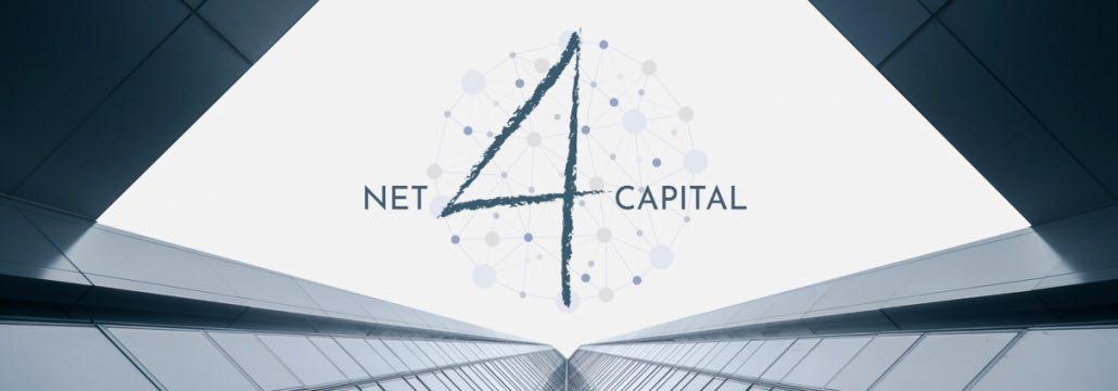 News Net4Capital