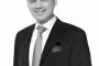 Crediti scaduti e Utp, Comitato di Basilea ed EBA allentano la presa in tema di forebearance, default e applicazione dell'IFRS9