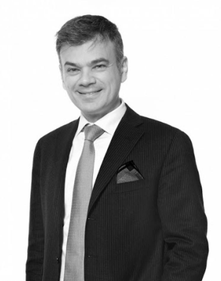 Paolo Rinaldi