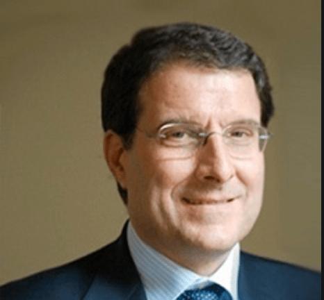 Maurizio Ria