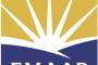 Elysian Capital cede Wellbeing Software. Ikhlas Capital chiuderà a metà 2020 la raccolta del primo fondo, ma Covid-19 abbassa il target. Silver Lake  si prepara a raccogliere  16 mld $ per il fondo VI. Palatine investe in Acora