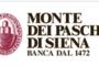 Kreston RS diventa Milano Global Advisors ed entra in Geneva Capital Group